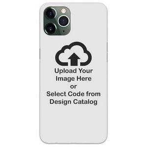 Custom Apple iPhone 11 Pro Max Mobile Phone Cover