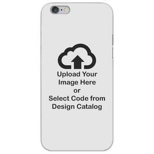 Custom Apple iPhone 6s Mobile Phone Cover