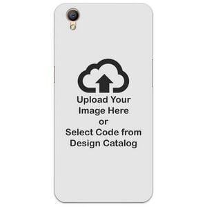 Custom Apple iPhone XR Mobile Phone Cover