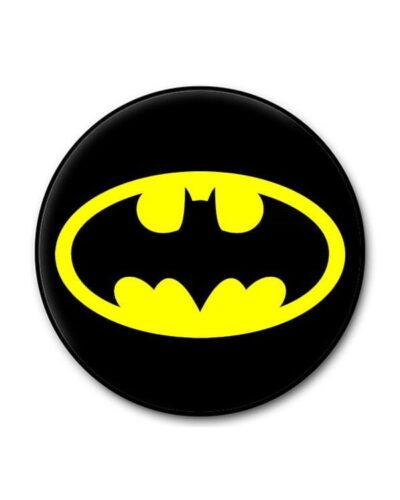 Batman Popgrip