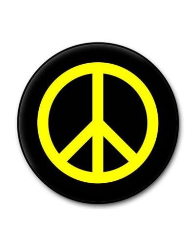 Peace Popgrip