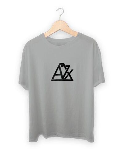 Avenged Sevenfold Logo T-shirt