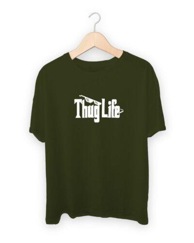 Thug Life T-shirt