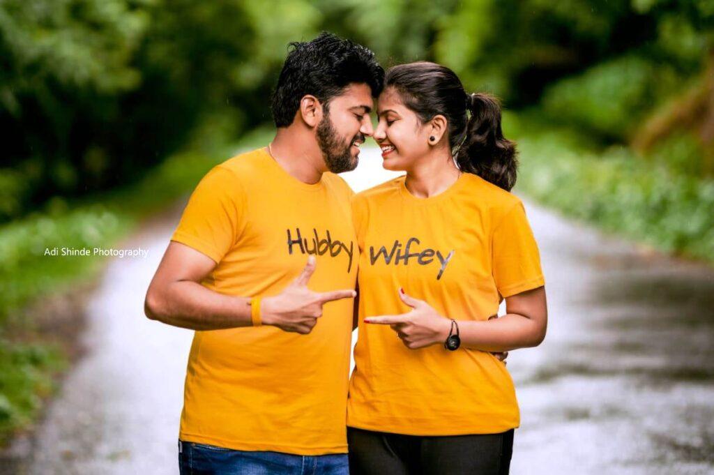 Image #2 from Vaibhav Pawar