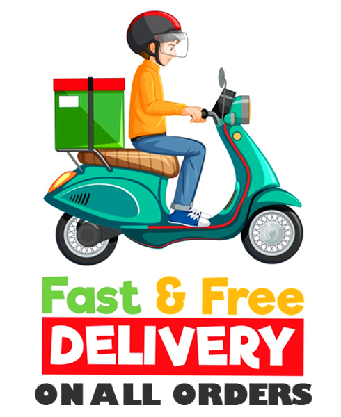 free-delivery-all-orders