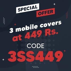 3SS449