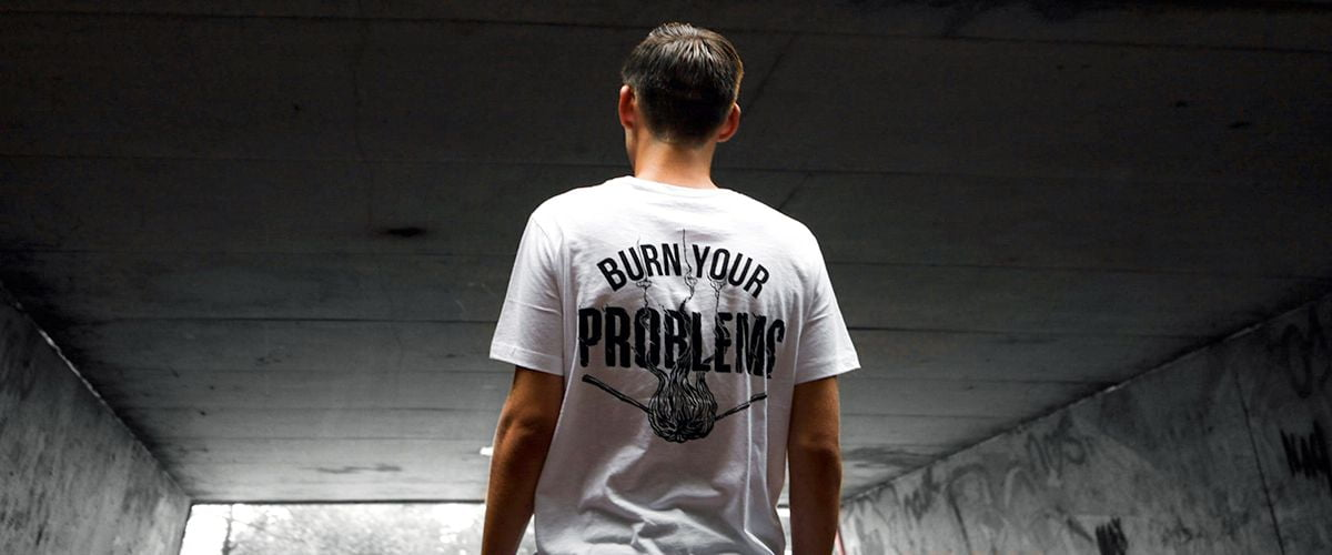 shoppershine-about-burn-your-problems
