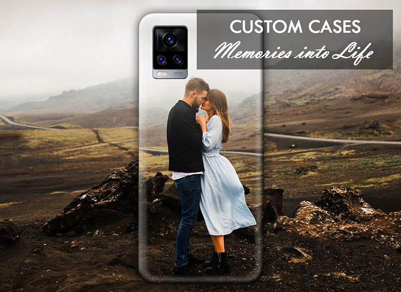 create-your-own-customize-mobile-cover