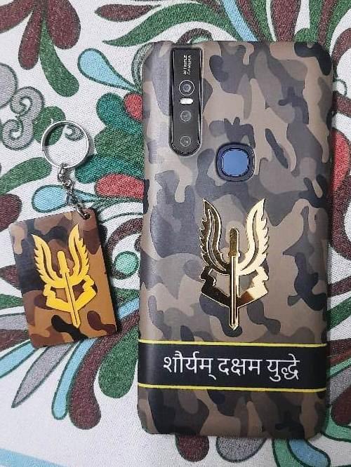 Image #18 from Hitesh Vaishnav