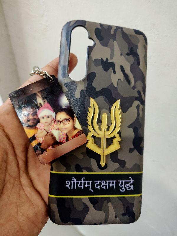 Image #1 from Bhagat solanki Solanki