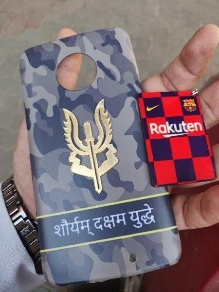 Image #15 from Solanki Subhash