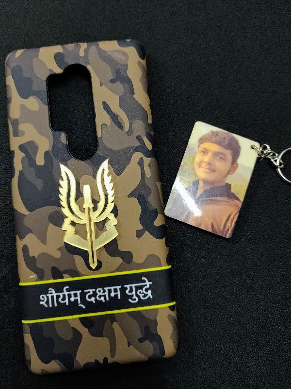 Image #3 from Dabhi yuvrajsinh v.