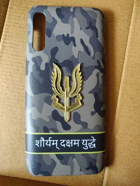 Image #4 from Devendra Swaroop