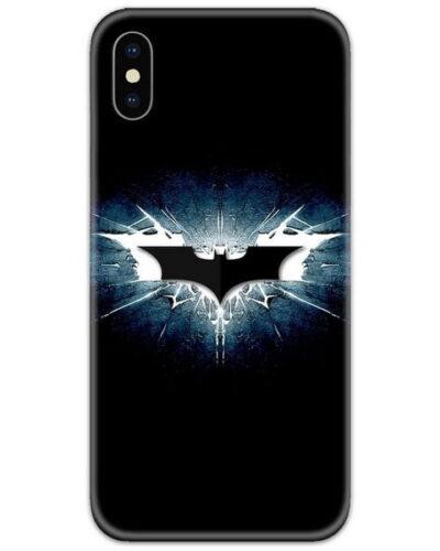 Batman Wall Break 4D Case