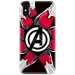Avengers What Ever It Takes 4D Case