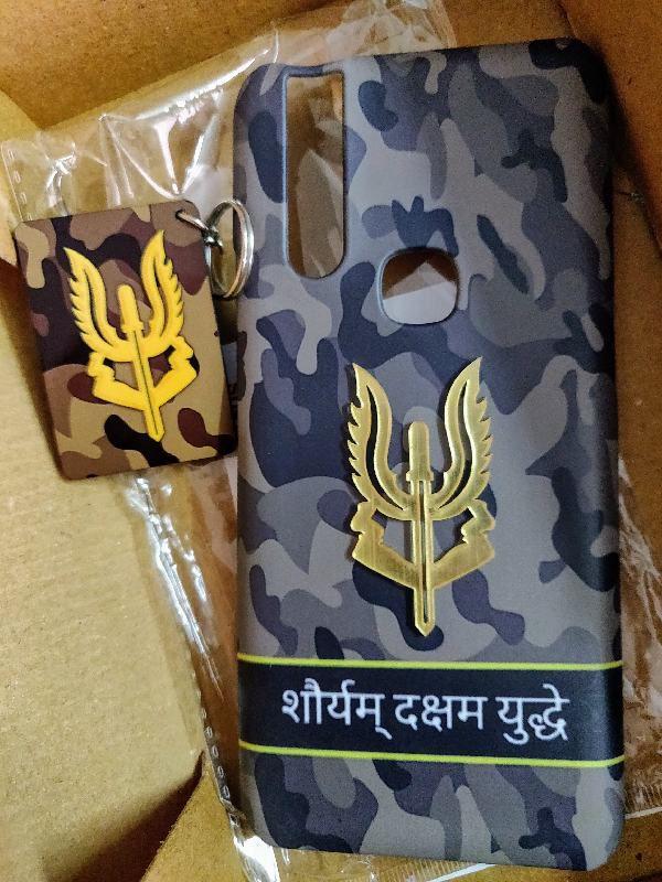 Image #13 from Bhavik upadhyay