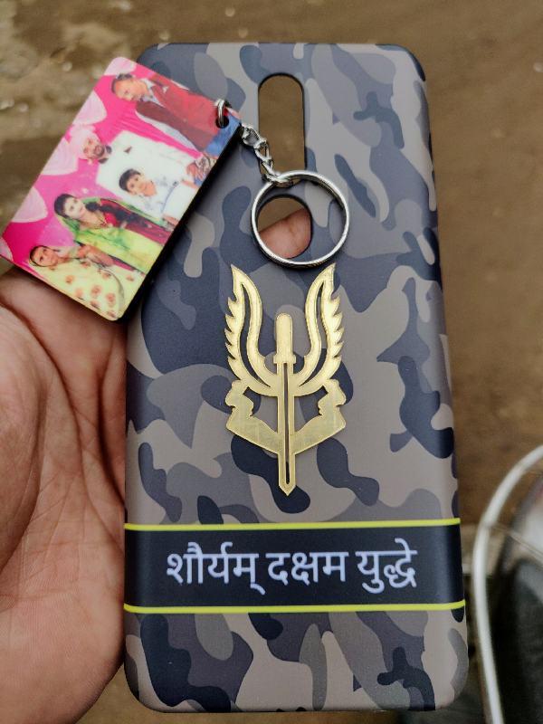 Image #2 from Mahesh Zala