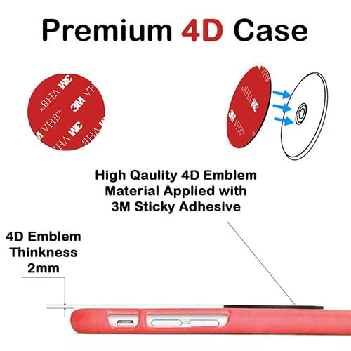 shoppershine-4d-cases-Recovered