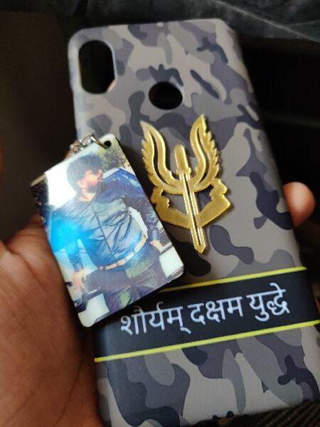 Image #12 from Tanveer Singh