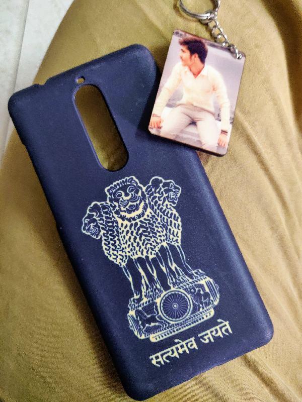 Image #3 from Ravi Shiyani