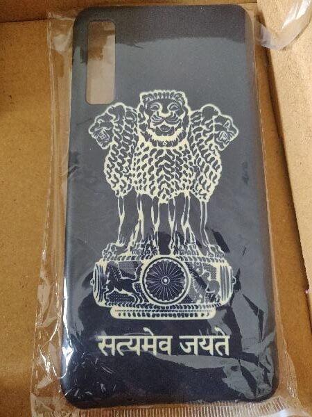 Image #1 from Rahul Dwivedi