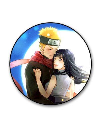 Naruto and Hinata Popgrip