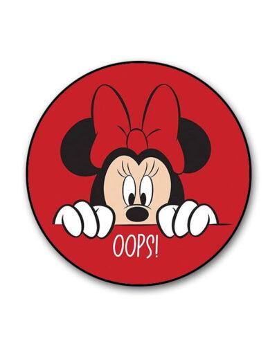Oops Minnie Popgrip