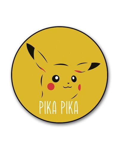 Pika Pikass Popgrip