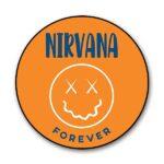 Nirvana Popgrip