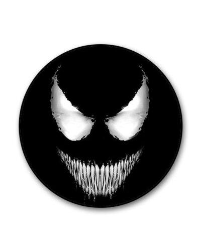 Venom Popgrip