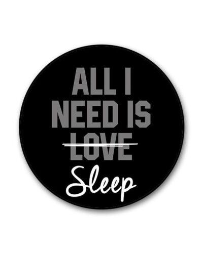 Sleep Popgrip