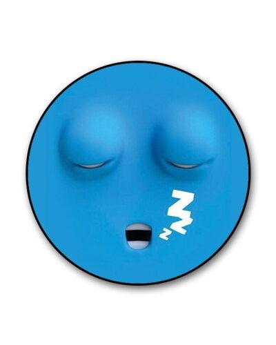 Sleepy Head Popgrip