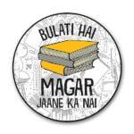 Bulati Hai Books Popgrip