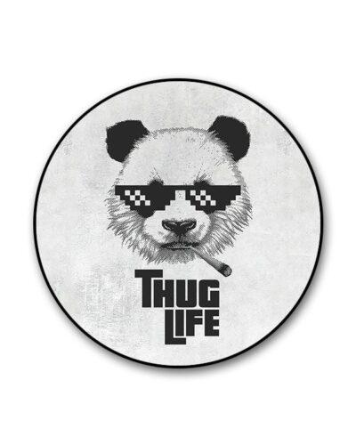 Thug Life Popgrip