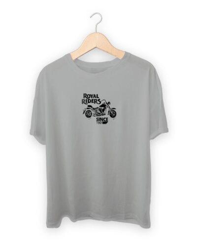 Royal Riders T-shirt