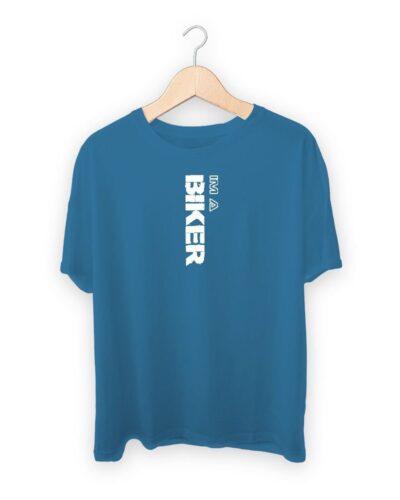 I m a Biker T-shirt