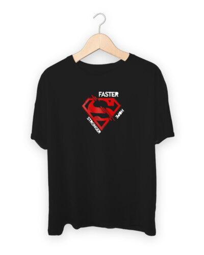 Superman Hope T-shirt