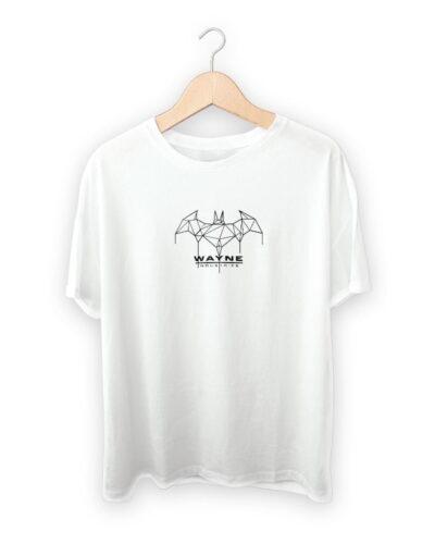 Wayne Industries T-shirt